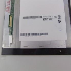 Tela LED para Tablet Ainol Novo 10 HERO DISPLAY LCD