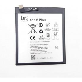Bateria bq Aquaris V Plus