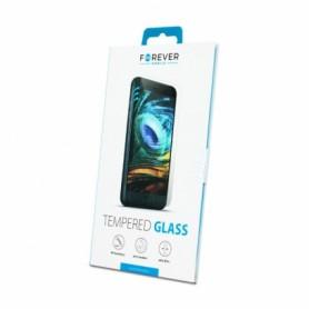 Protetor Forever OnePlus 6 vidro temperado 9H