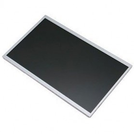 "Tela LED para Woxter Tablet PC 101 10.1"" DISPLAY LCD"