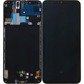 Tela Original Samsung A70 2019 A705 A705F A705W A705FN/DS