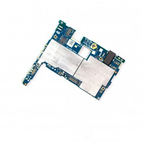 Placa mãe para Sony Xperia L2 H3311 H3321 H4311 H4331 Original