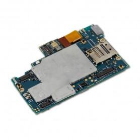 Placa mãe Sony Xperia Z L36h L36i C6606 C6603 cc6601 C660X Original