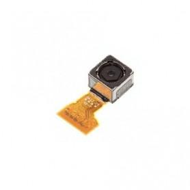 Camara traseira Sony Xperia Z L36h L36i C6606 C6603 C660X ORIGINAL