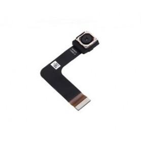 Camara traseira Sony Xperia M5 E5603 E5606 E5653 ORIGINAL