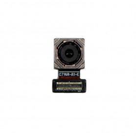 Camara traseira Sony Xperia L2 H3311 H3321 H4311 H4331 ORIGINAL