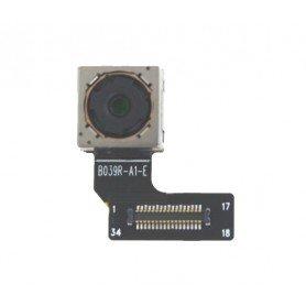 Camara traseira Sony Xperia E5 F3311 F3313