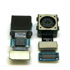 Camara traseira Samsung Note 3 N900 N9005 N900A N900V N900P