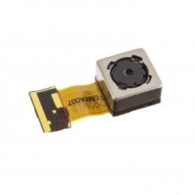 Camara traseira LG G4C H525N H525 H522Y H520Y H500 H502