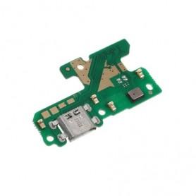 Conector carga Huawei P8 LITE ALE-L21