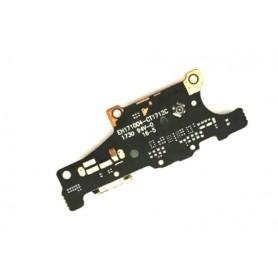 Conector carga Huawei Mate 10 LITE RNE-L01 RNE-L02 RNE-L03 RNE-L21 RNE-L22 RNE-L23