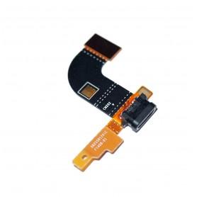 Conector carga Sony Xperia M5 E5603 E5606 E5653