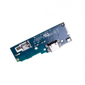 Conector carga Sony Xperia L2 H3311 H3321 H4311 H4331