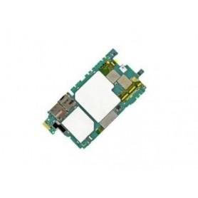 Placa mãe para Sony Xperia Z5 compact mini E5823 E5803 Original livre