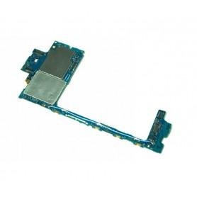 Placa mãe para Sony Xperia Z5 E6603 E6633 E6653 E6683 Original livre
