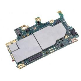 Placa mãe para Sony Xperia Z1 L39h C6902 C6903 C6906 C6943 Original livre