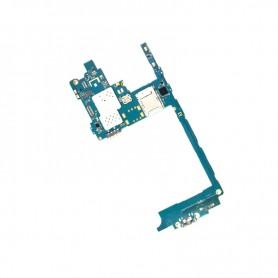 Placa mãe do Samsung Galaxy Grand Prime G531 G531F G531H G530 G5308 Original livre