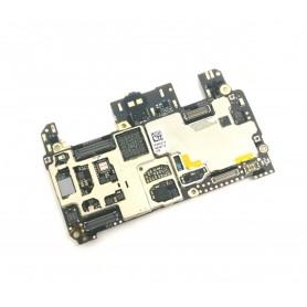 Placa-mãe Huawei P9 Plus VIE-L29 Original livre