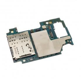 Placa mãe Samsung A40 A405 A405F A405FD A405A Original livre