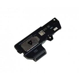 Alto-falante Huawei Mate 10 LITE RNE-L01 RNE-L02 RNE-L03 RNE-L21 RNE-L22 RNE-L23