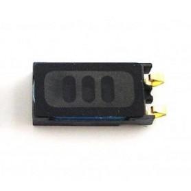 Alto-falante LG G4C H525N H525 H522Y H520Y H500 H502
