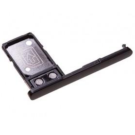 Bandeja SIM Sony Xperia L2 H3311 H3321 H4311 H4331 Original