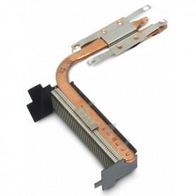 Dissipador ATZHG000600 Toshiba Satellite a110