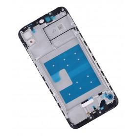 Estrutura frontal Huawei Y6 2019 MRD-LX1N LX2 LX3 MRD-L21 L22