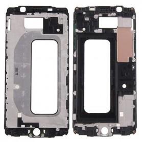 Estrutura frontal Samsung Galaxy A5 2016 A510 SM-A510F A510M A510FD