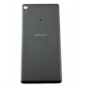 Tampa traseira Sony Xperia E5 F3311 F3313 ORIGINAL