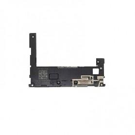 Alto Falante Sony Xperia L2 H3311 H3321 H4311 H4331