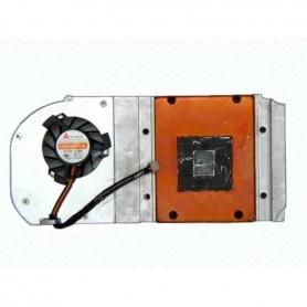 Ventilador CD0542097B DFB501005H70T