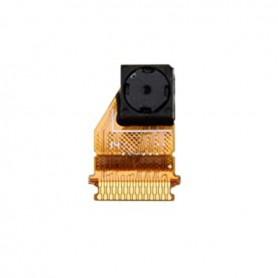 Camara frontal Sony Xperia Z1 L39h C6902 C6903 C6906 C6943