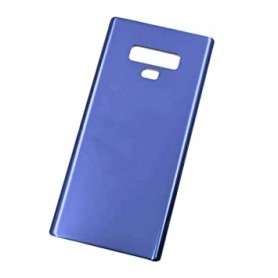 Tampa traseira SAMSUNG Note 9 N960
