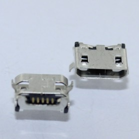 Conector carga BQ Aquaris U / U Lite / Ou Plus