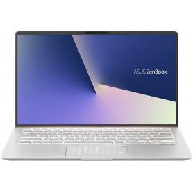 Tela cheia Asus ZenBook 14 UX434FAC-A5188T