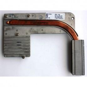 Dissipador 60.4Q902.002 Acer Aspire 9300