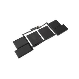 Bateria A1953 Macbook pro de 15 polegadas A1990 2018 Original