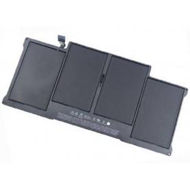 Bateria A1496 MacBook Air 13.3 polegadas A1466 2013-2015 Original