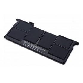 Bateria A1495 MacBook Air 11 polegadas A1465 2013-2015 Original