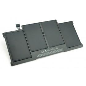 Bateria A1405 MacBook Air Core i5, 1.6 13 polegadas A1369 A1466 Original