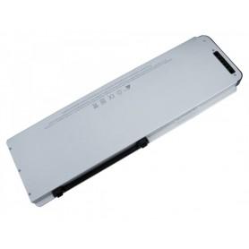 """Bateria A1281 Macbook Pro 15 """" A1286 Original"""