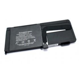 Bateria A1382 Macbook Pro de 15 polegadas 2.0 GHz Core i7 A1286 Original