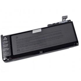Bateria A1331 Macbook 13 polegadas A1342 2009-2012 Original