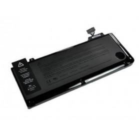 """Bateria A1321 Macbook Pro 15 """" A1286 2009-2010 Original"""