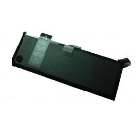 Bateria A1309 Macbook Pro de 17 polegadas A1297 Original