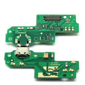 Conector carga Huawei P9 Lite VNS-L21 VNS-L22 VNS-L23 VNS-L31 VNS-L53