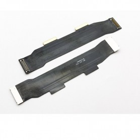 Cable FLEX Xiaomi A2 Lite placa base