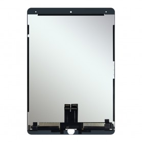 Tela cheia Huawei MediaPad M6 8.4