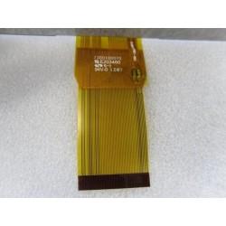 Tela LCD 7300101466 7300100068 DISPLAY
